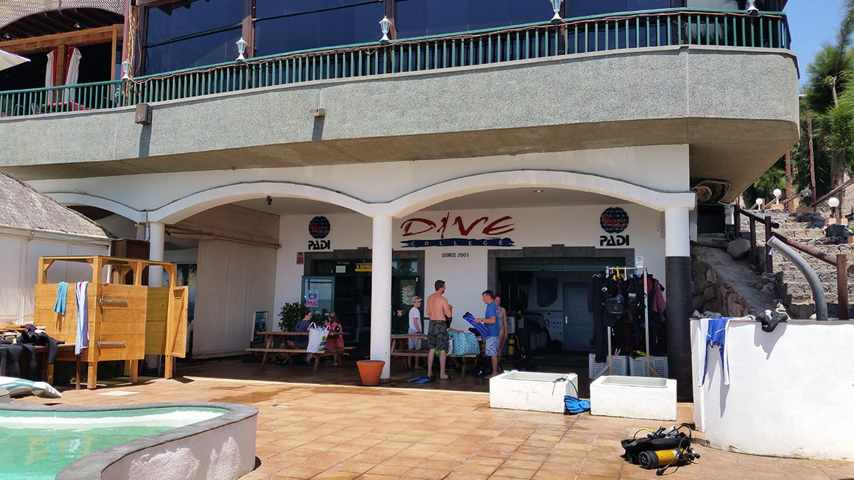 Dive_College_Lanzarote_Duikschool_2