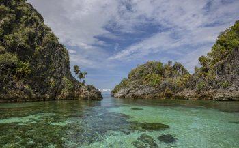 Raja Ampat - In een zee van uitersten