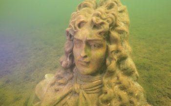 Steve Saenen - Onderwaterpark voor Schone Kunsten (2)
