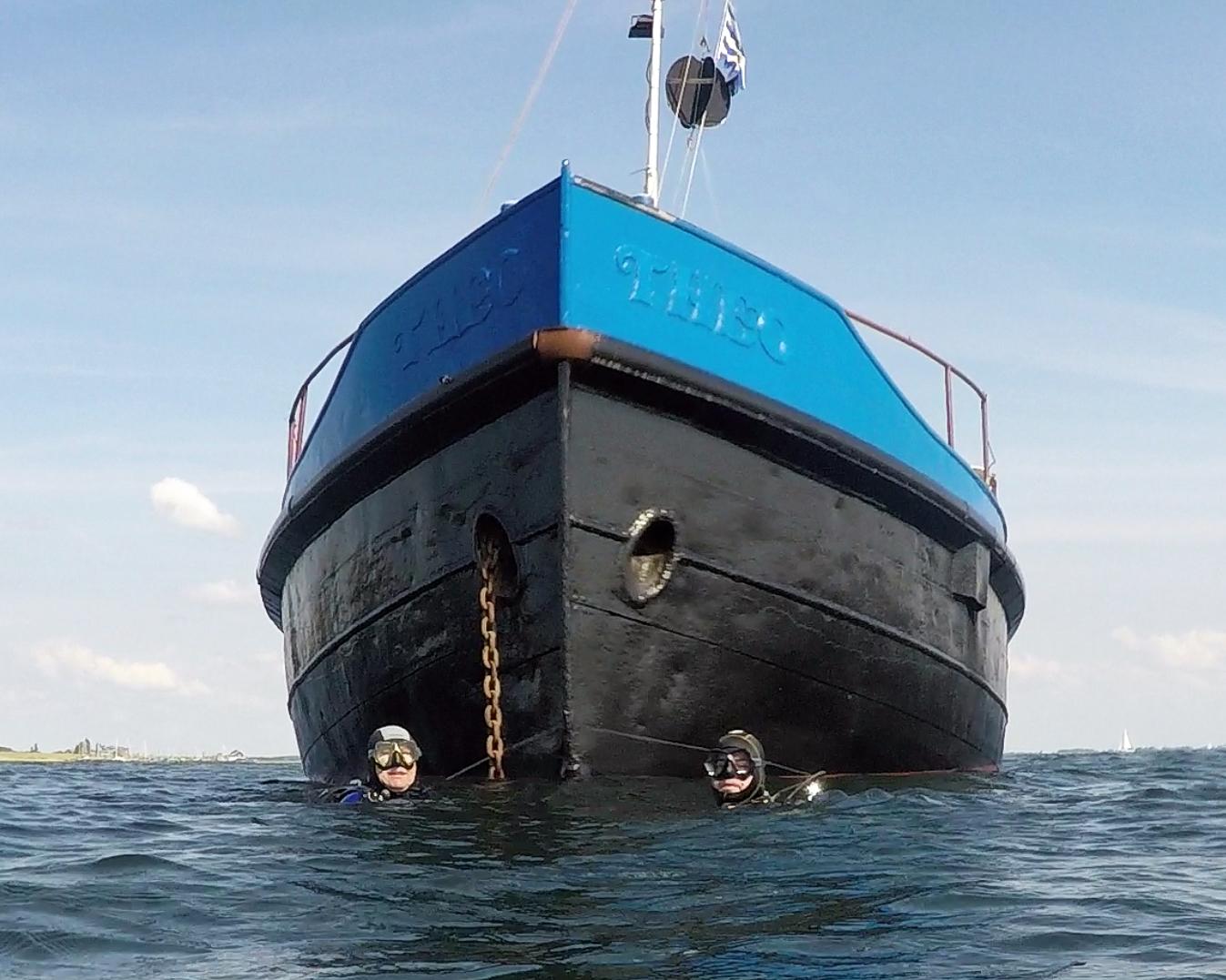 Dirk-Van-den-Bergh_20170806_schip2-53735