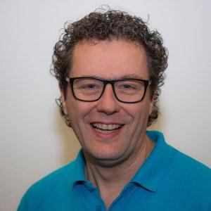 Edwin-van-der-Sande_profiel2019