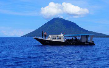 Handige tips voor duikers in Noord-Sulawesi