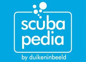 Scubapedia_logo