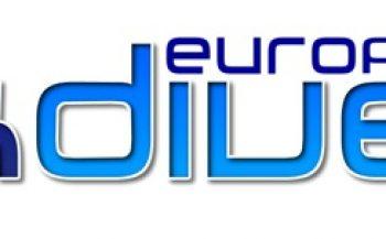 Tekdive Europe 2017