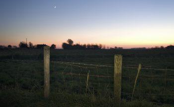 Jurjen Balkema - Een heerlijke avondduik onder een prachtige sterrenhemel