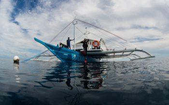 Filipijnen