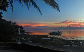Wendy Versluis - Cabilao, Filipijnen (5)