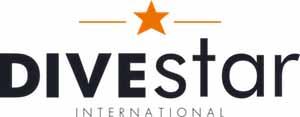 Divestar International