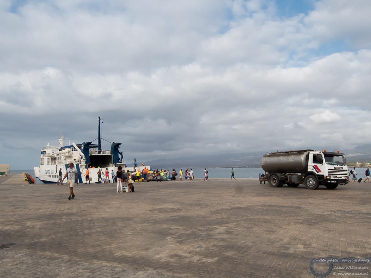 Aike.Willemsen.ferry.SaoVicente.Sep18-64875