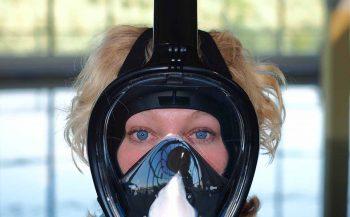 Snorkelmaskers 2019 - Gadgy