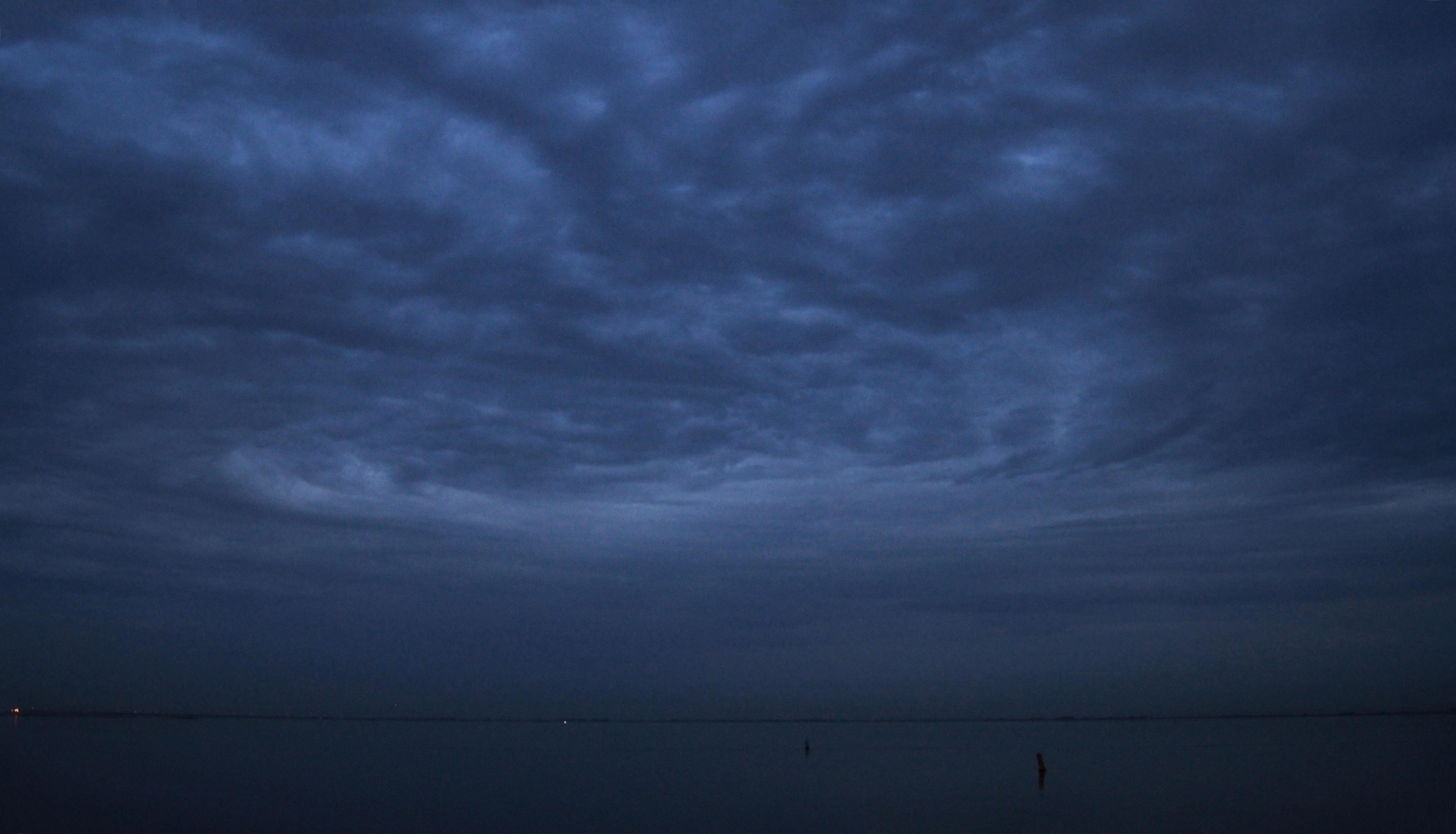 Dirk-Van-denBergh_20180727_dreigende-wolken-68836