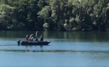 Lichaam vermiste snorkelaarster in Nuenen gevonden