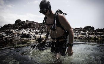 Aqua Lung trimvesten: duiken in vrijheid met Outlaw en Rogue