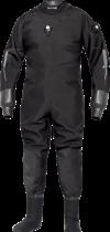 BARE_AquaTrekProDry_Drysuit_Mens_0