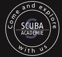 Logo_Scuba-Academie
