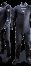 Othree_port10-suits2