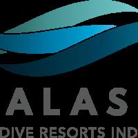 Thalassa Dive Centers Indonesia
