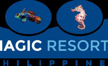 Informatieavond over duiken in Filipijnen