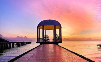 Noord-Sulawesi: een warm welkom in dynamisch Indonesië