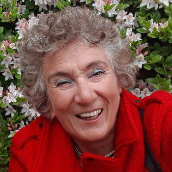 Marion Haarsma