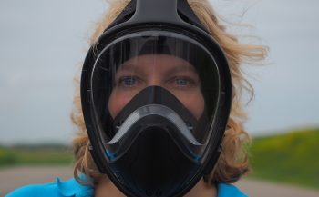 Snorkelmaskers 2019 - Bonair180