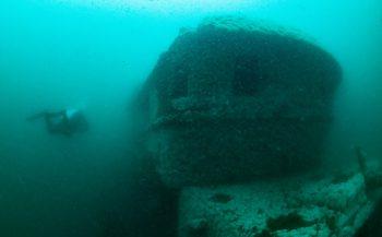 Expeditie Doggersbank 2019 - Ruimte voor ontdekking
