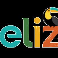 Ontdek Belize