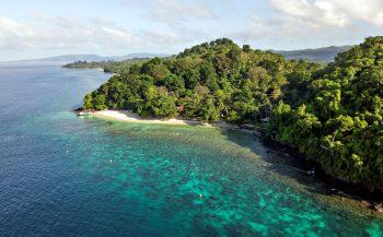 Ontdek het veelzijdige Noord-Sulawesi met een Passport to Paradise