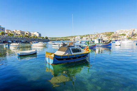 Nedjet-Duzen_St-Pauls-Bay_Maltashutterstock_396644407