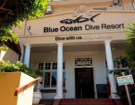 Diving-World_Blue-Ocean-dive-Resort