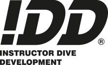 IDD World