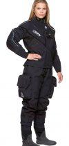 Waterproof_d9x-lady-front_28591_1
