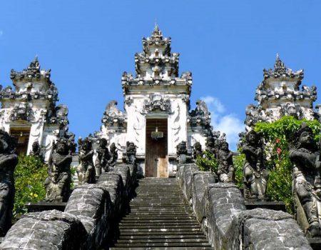 tempel_Bali (2)