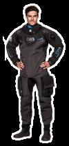waterproof_d1x-men_70053_1