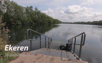 Steve Saenen - Heimwee naar de zomer