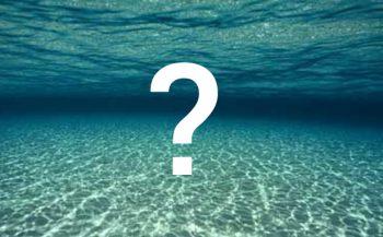 Wat is hydrostatische druk?