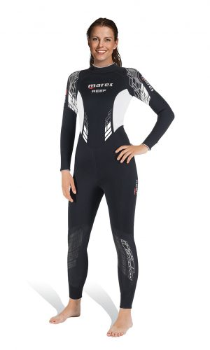 mares-diving-wetsuits-reef-lady