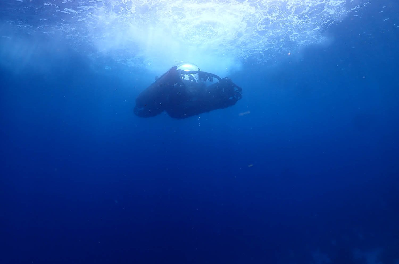 UBoatWork_onderzeeër_aug2020 (4)