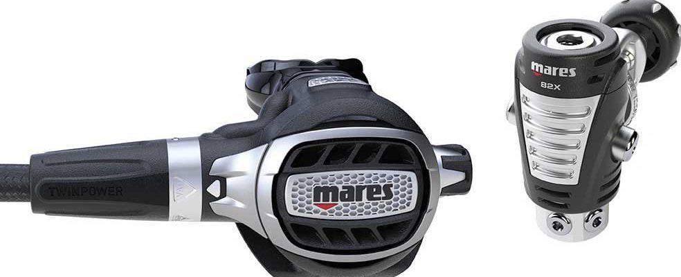 mares-ultra-adj-82x-int