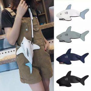 tas haai 25 diving specials shop