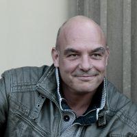 Eddy van Vliet