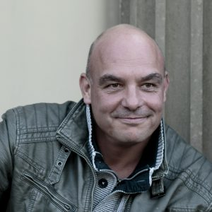Eddy van Vliet 200121