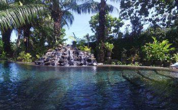 Lumbalumba Diving: nu nog mooier!