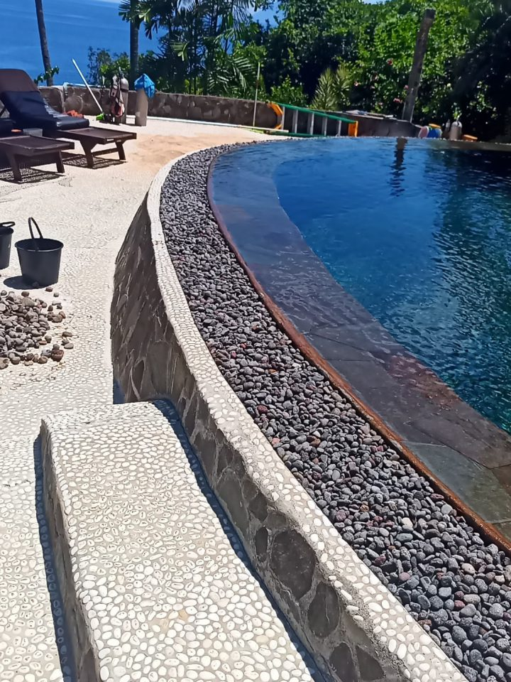 Lumbalumba Diving Manado 2021 (5)