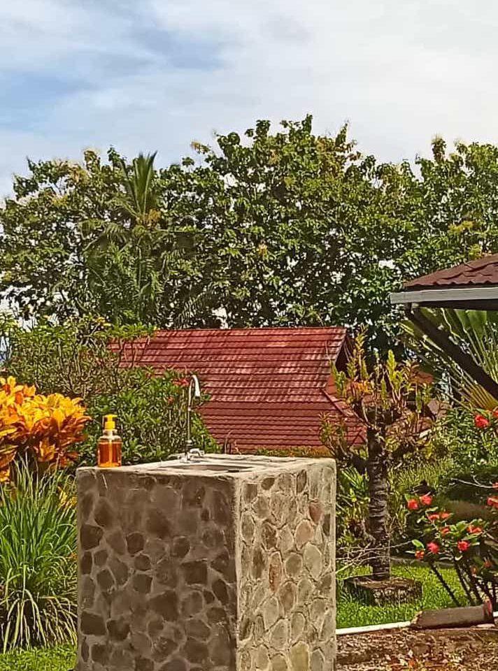 Lumbalumba Diving Manado 2021 (8)