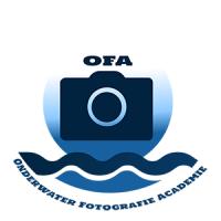 Onderwater Fotografie Academie