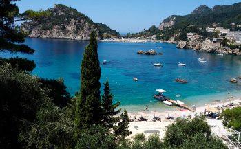 Corfu - een foto-impressie