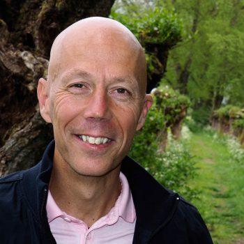 Cornelis van Rijswijk