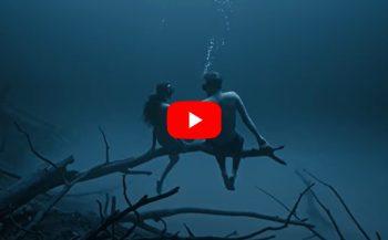 Angelita - A love story