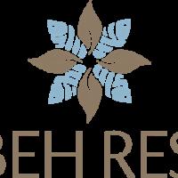 Lembeh Resort